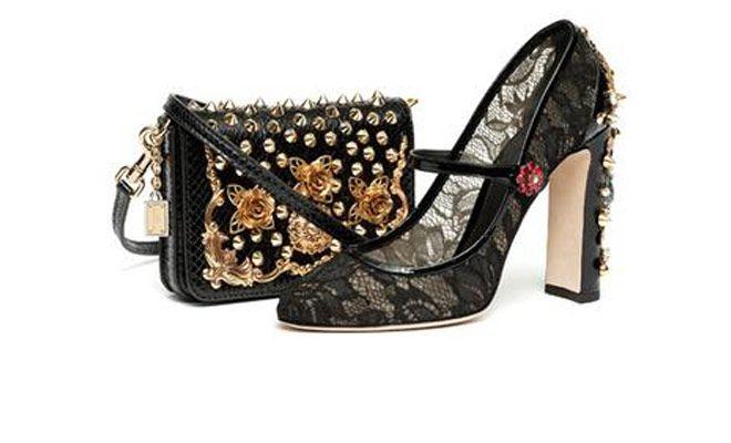 + 280 Botas, zapatos, Bolsos y Accesorios con mucho estilo
