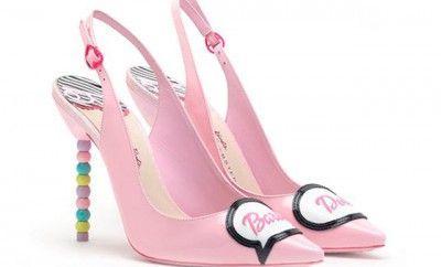 Barbie6