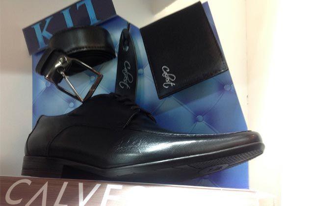 Confort y tecnología en zapatos brasileños