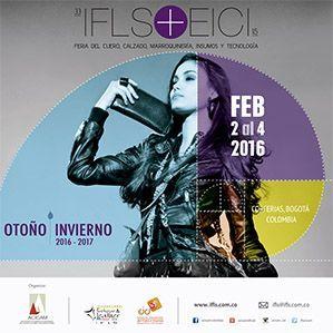 IFLS + EICI