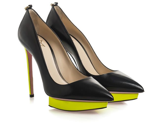 zapatos JF London
