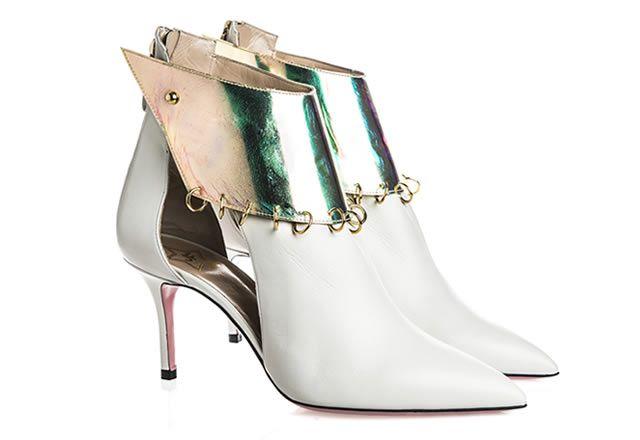 zapatos JF London4