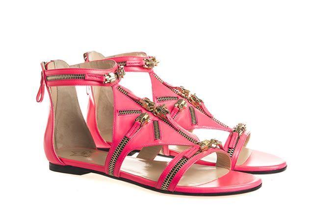 zapatos JF London5