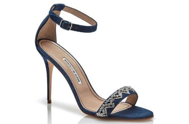 zapatos rihanna-blahnik1
