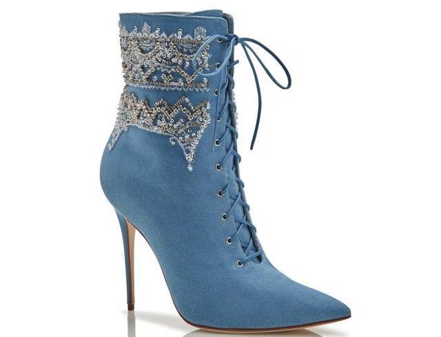 zapatos rihanna-blahnik2