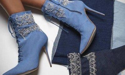 zapatos rihanna-blahnik3