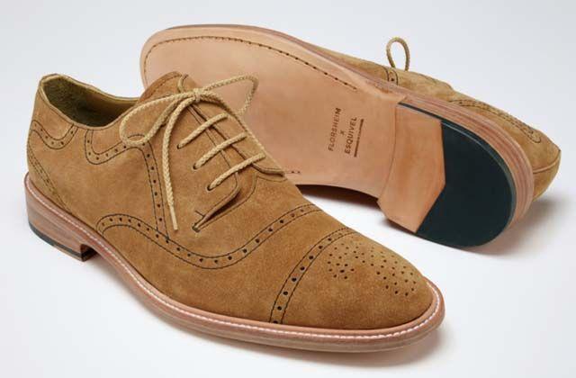 Zapatos4