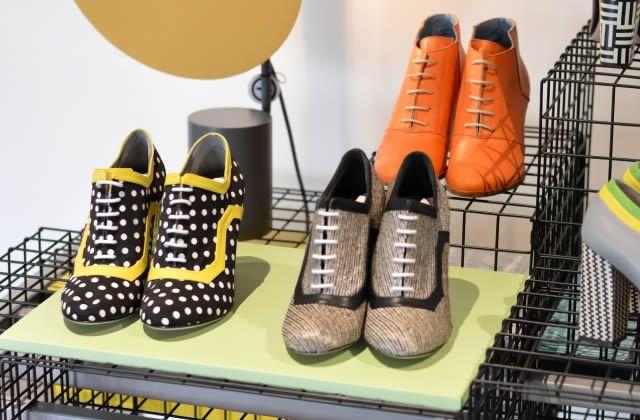 zapatos joanne stoker 1981
