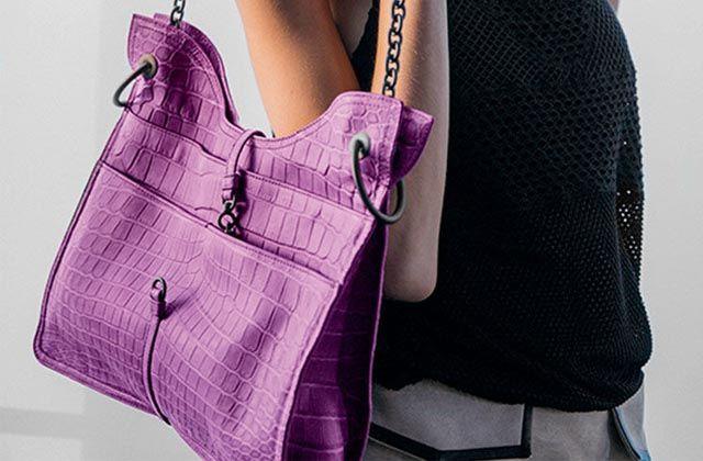 Beverly71/16 nuevo bolso de Bottega Veneta