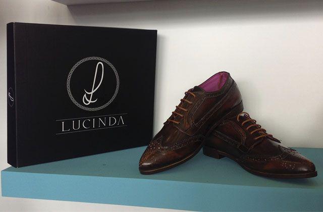 Lucinda6