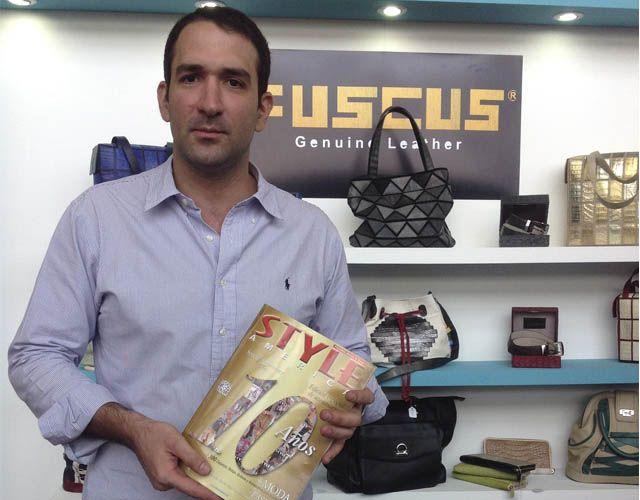 Fuscus2