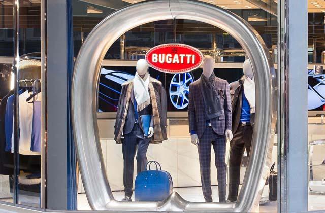 Bugatti6 Tienda