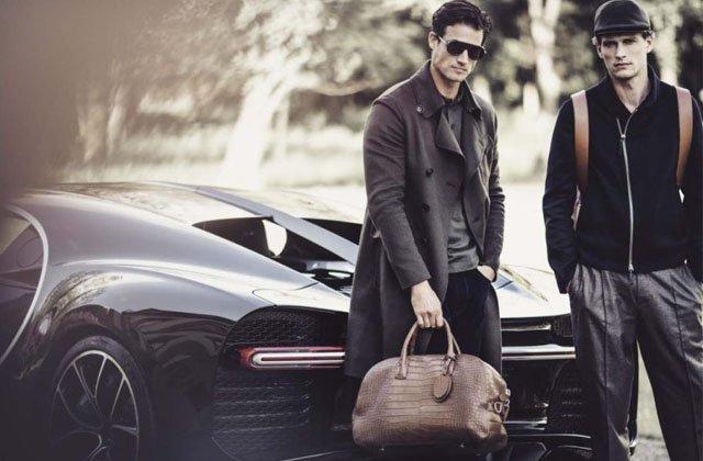 Bugatti7
