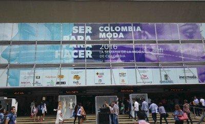 Colombiamoda2016-4