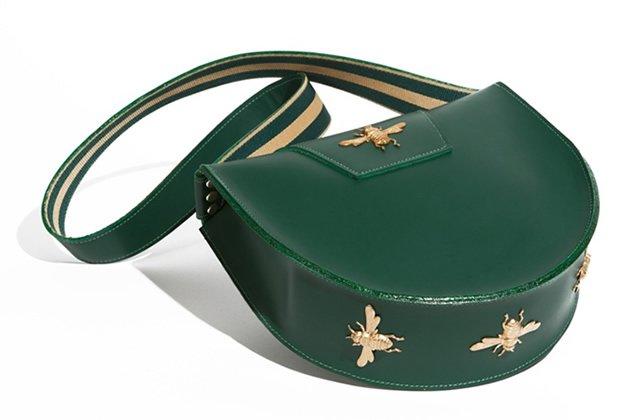 10 Independent Handbag Awards