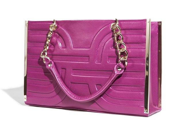 10 Independent Handbag Awards_
