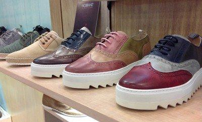 Zapatos_Nobrand