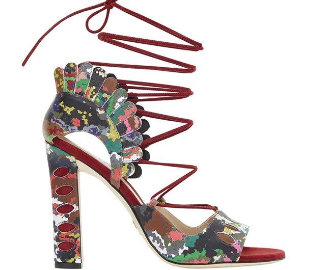 zapatos PaulaCademartori