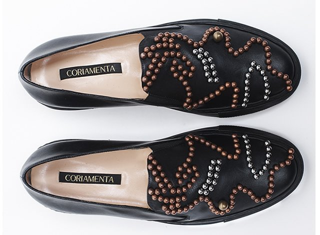 zapatos coriamenta fw17