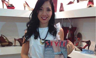 Lilian Montoya entrevista Carlo Valdini
