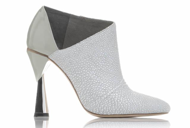 zapatos abcense
