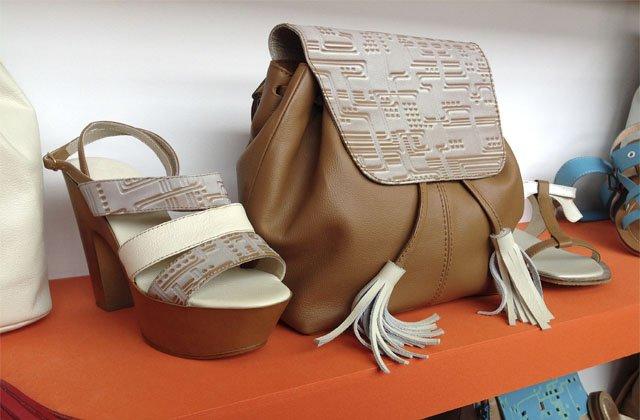 posse shoes 2