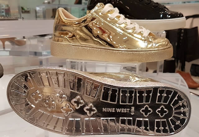 sneakers nine_west