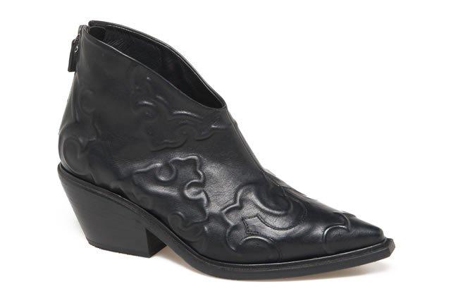 zapato Vic Matie