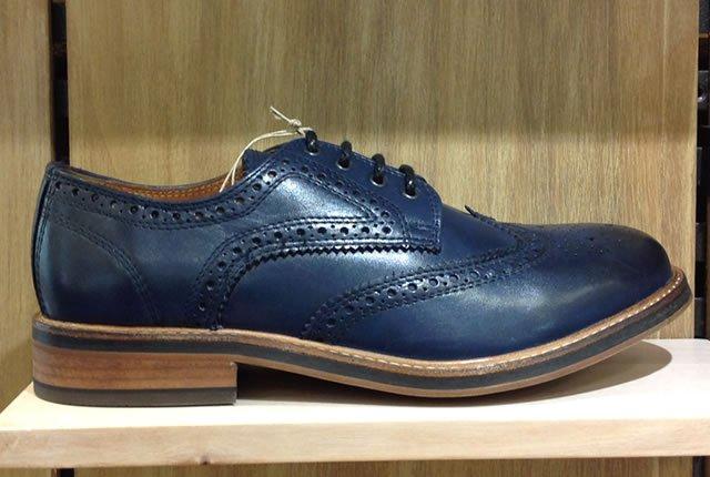 zapato hombre LSQ