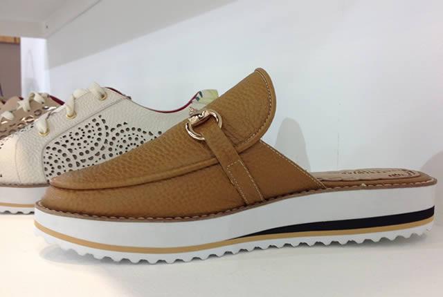 zapatos feria IFLS colombia