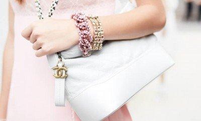 Bolso GABRIELLE Chanel
