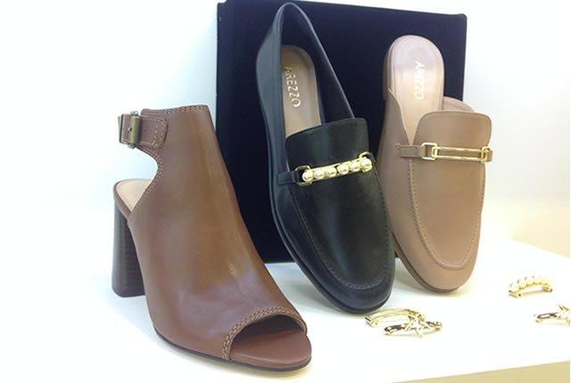 zapatos arezzo schutz
