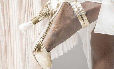 zapatos ermanno scervino