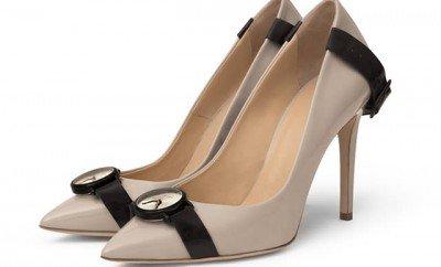 zapato clox