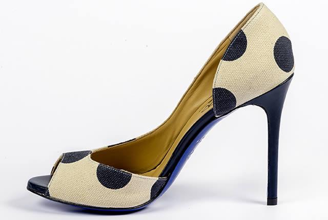 zapatos Amato Daniele