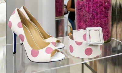 zapatos Amato_Daniele