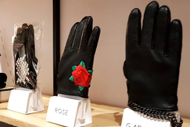 BFW_guantes cuero
