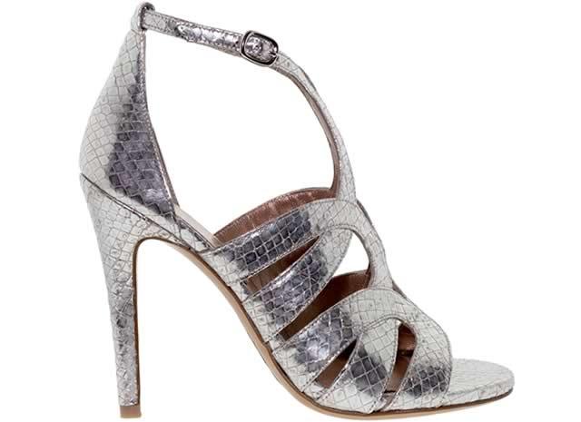 sandalia stiletto mascaro