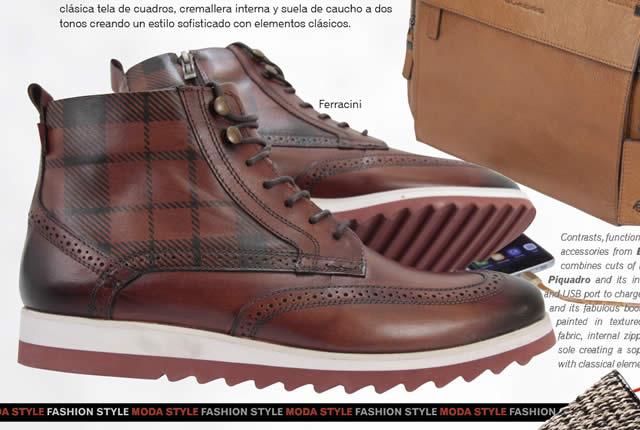 botas poder_masculino