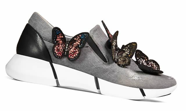sneakers elena iachi
