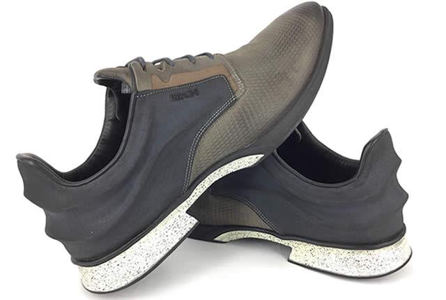 zapato tendencia poder_masculino