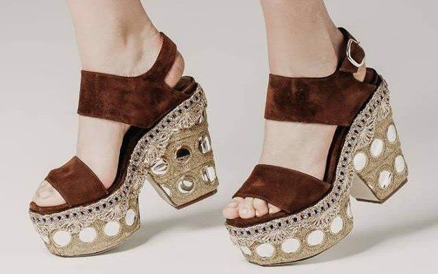zapatos elena iachi
