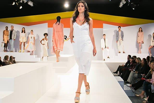 FRANCAL 49, dinámica, moda y negocios del calzado Brasileño