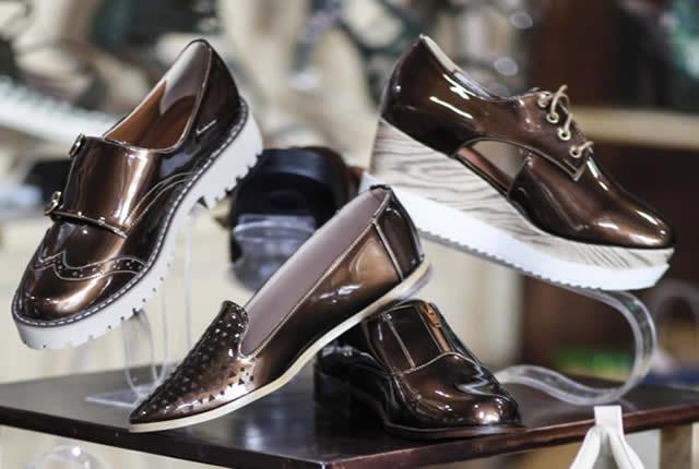 zapatos colombiamoda 28