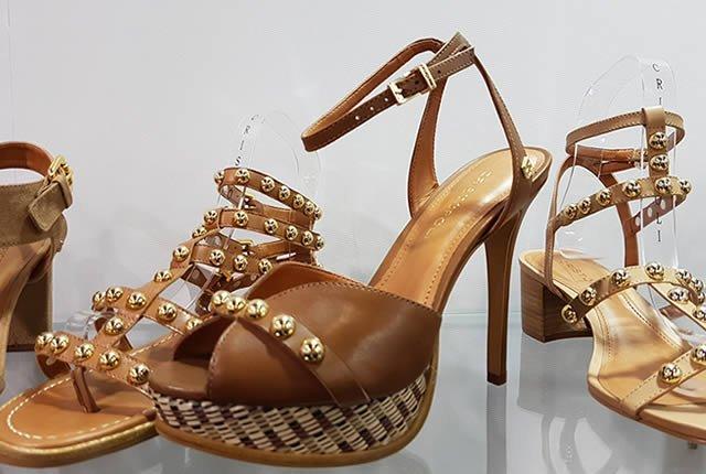 zapatos francal 49