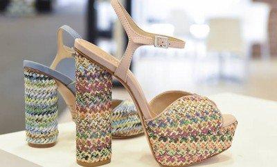 zapatos ifls-eici