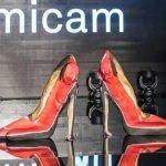 Micam y Mipel cierran 2018 con números positivos