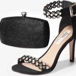 Los zapatos de Sofía Vergara tendrán 3 colecciones en 2019